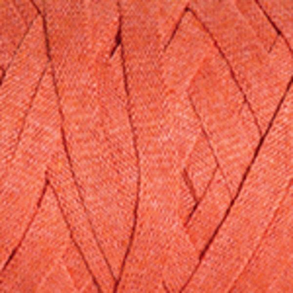 Ribbon YarnArt - оранжевый 770