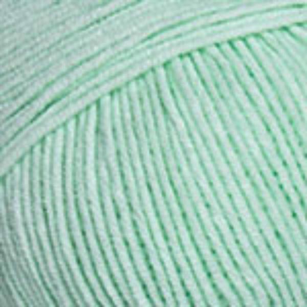 Jeans YarnArt - мята 79
