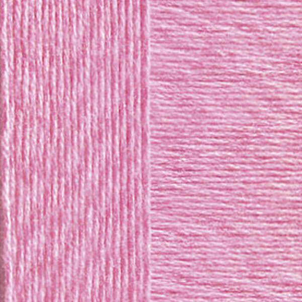 Жемчужная Пехорка - розовый 20