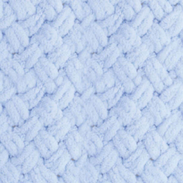 Puffy Alize - св.голубой 183