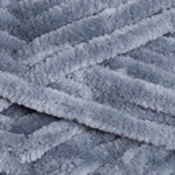 Dolce YarnArt - серый 760