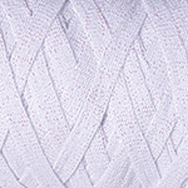 Ribbon Lurex YarnArt - 721