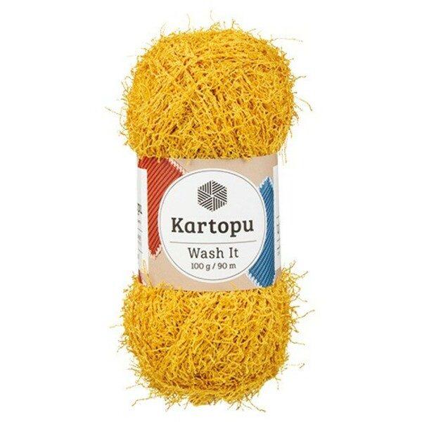 Wash It KARTOPU - К1321