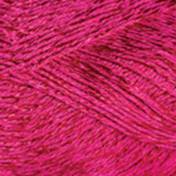 Style YarnArt - малиновый 661