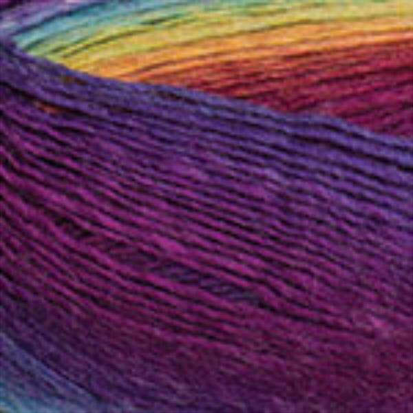 Ambiance YarnArt - 154