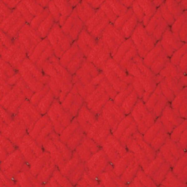 Puffy Alize - красный 56