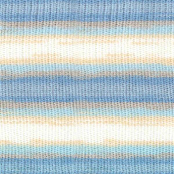 Sekerim Bebe batik Alize - 4398