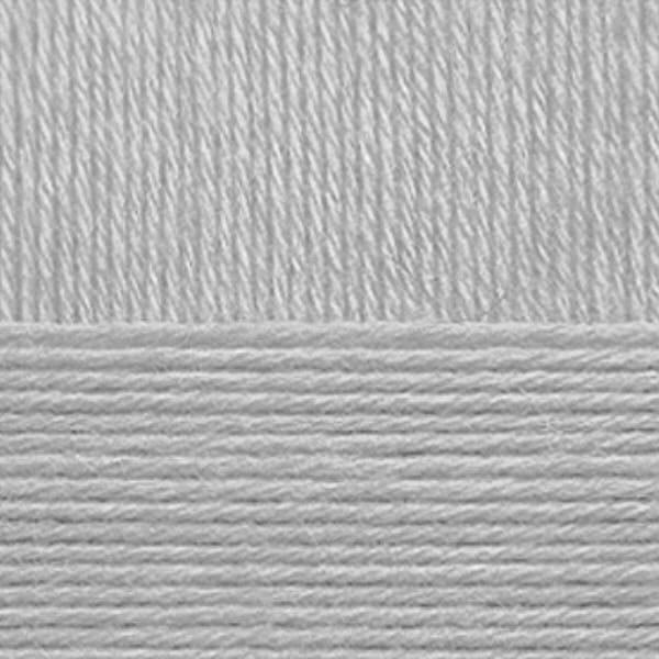 Детский каприз Пехорка - серый 48