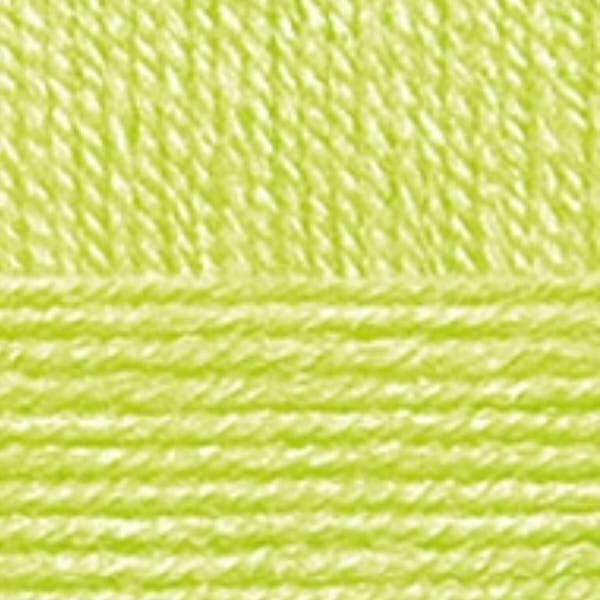 Детская новинка Пехорка - незрелый лимон 483