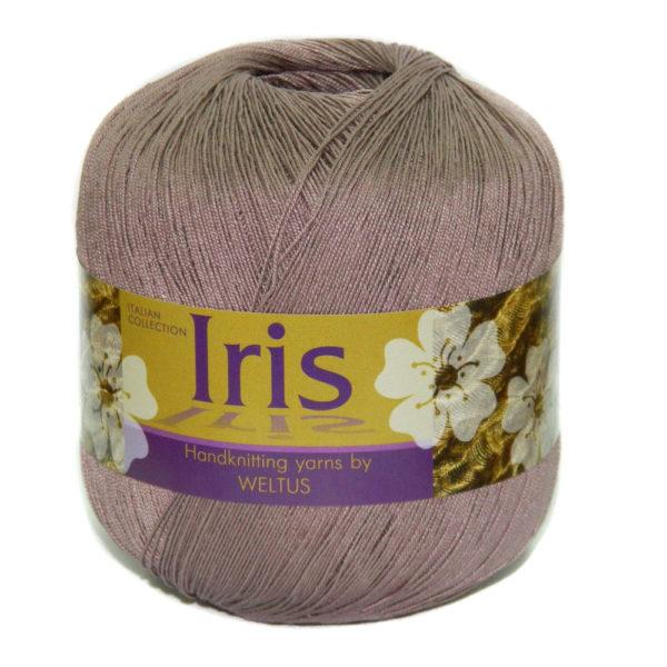 Iris Weltus - 162