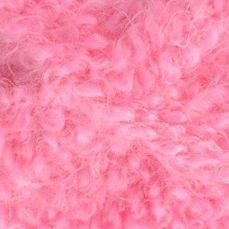 Лотос Травка Стрейч Камтекс - розовый супер 054