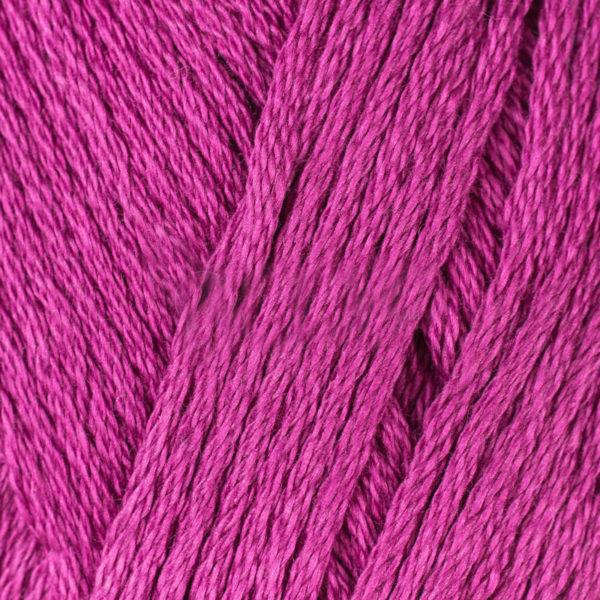 Ландыш Троицк - фламинго 0661