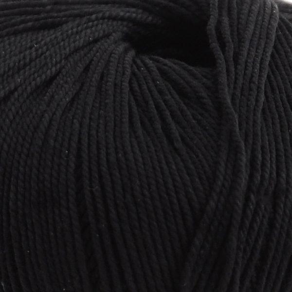 Успешная Пехорка - черный 02