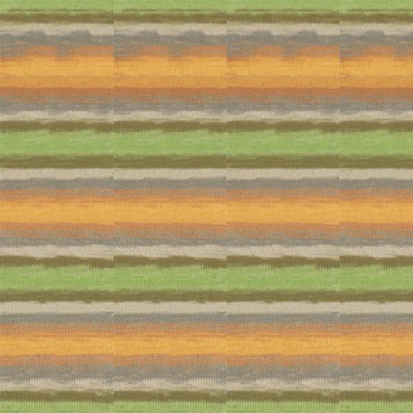Baby Wool batik Alize - 5559