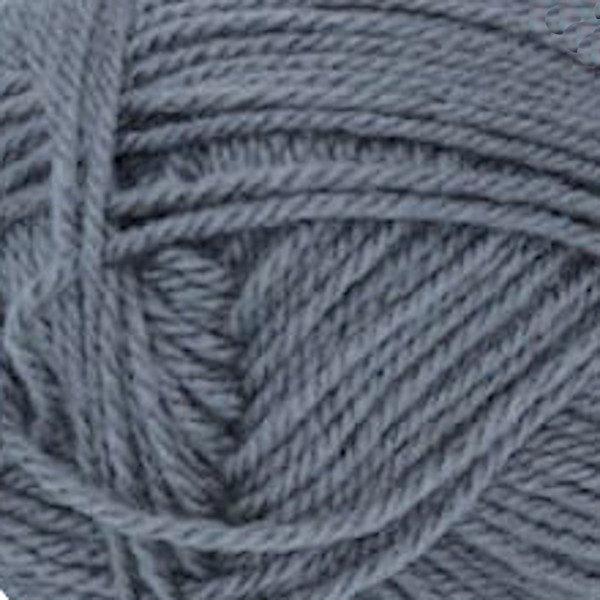 Подмосковная Троицк - серый 48