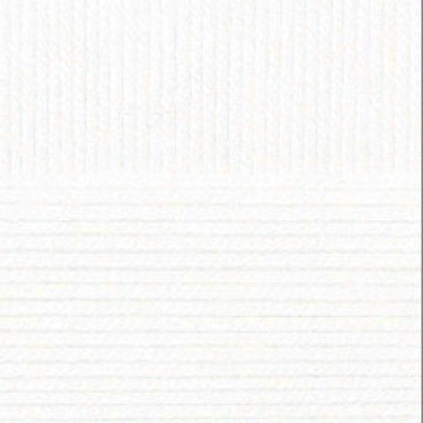 Школьная Пехорка - белый 01