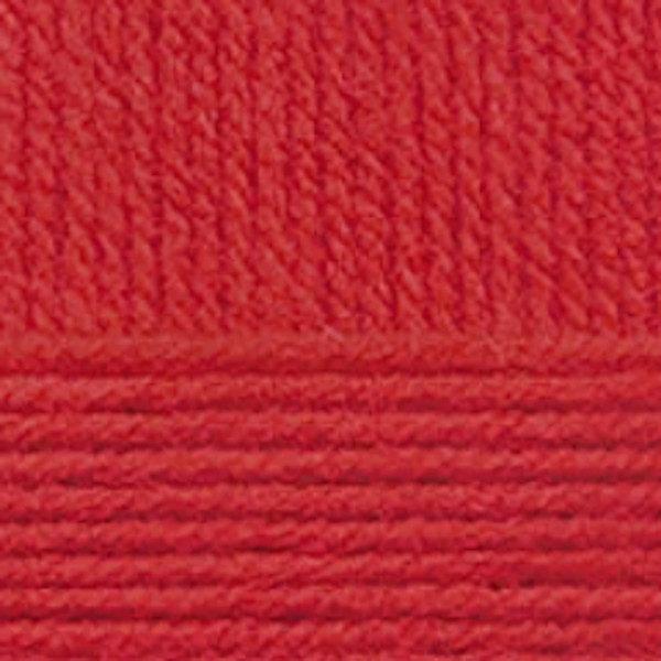 Школьная Пехорка - красный 06