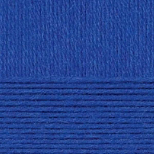 Школьная Пехорка - ультрамарин 491