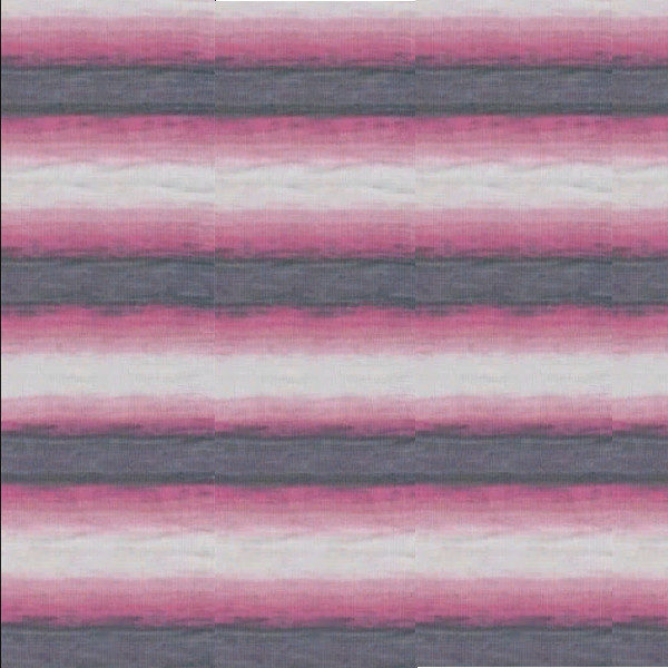 Baby Wool batik Alize - 3245