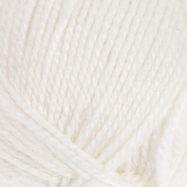 Бамбино Камтекс - белый 205