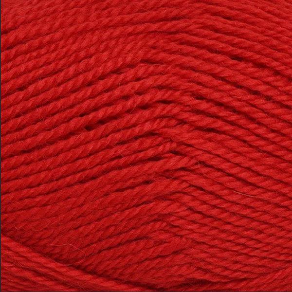 Бамбино Камтекс - красный 046