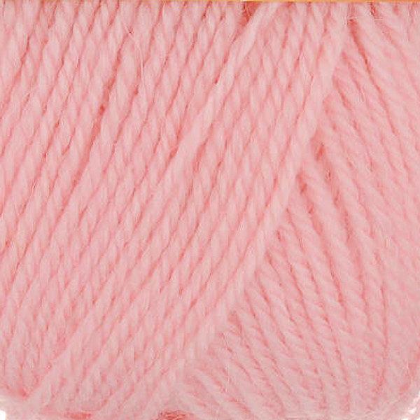 Бамбино Камтекс - св.розовый 055