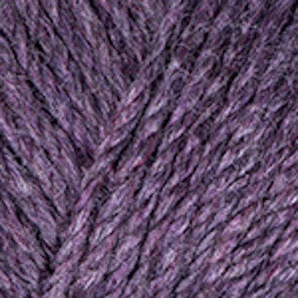 Milano YarnArt - тм.серый 869