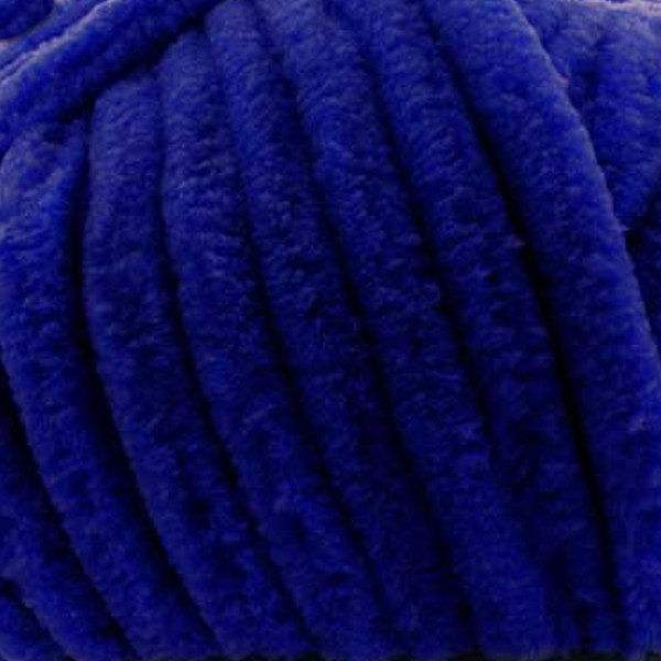 Velluto Alize - морской синий 360