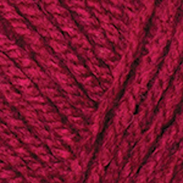 Milano YarnArt - красный 862