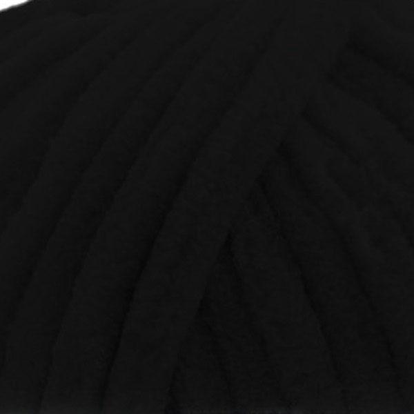 Velluto Alize - черный 60