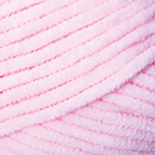 Dolce Baby YarnArt - св.розовый 781