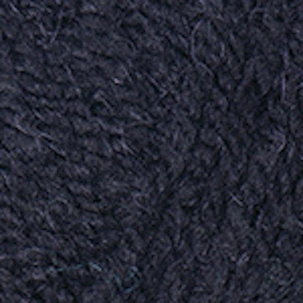 Milano YarnArt - черный 850