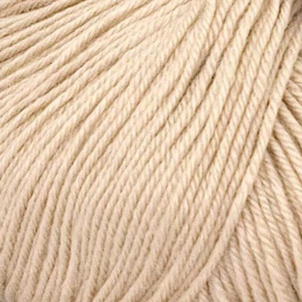 Baby Wool Alize - медовый 310