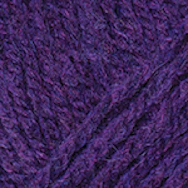 Milano YarnArt - фиолетовый 872