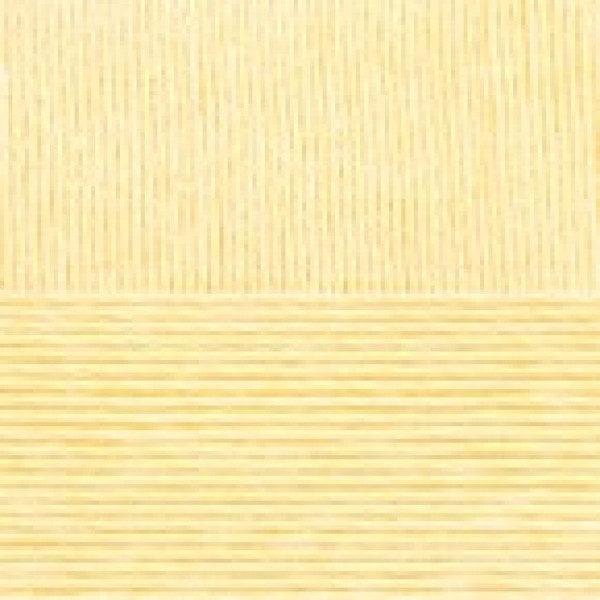 Детский каприз Пехорка - св.лимон 64