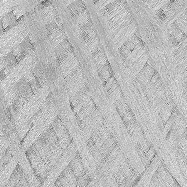 Носочная добавка Носочная добавка - св.серый 15