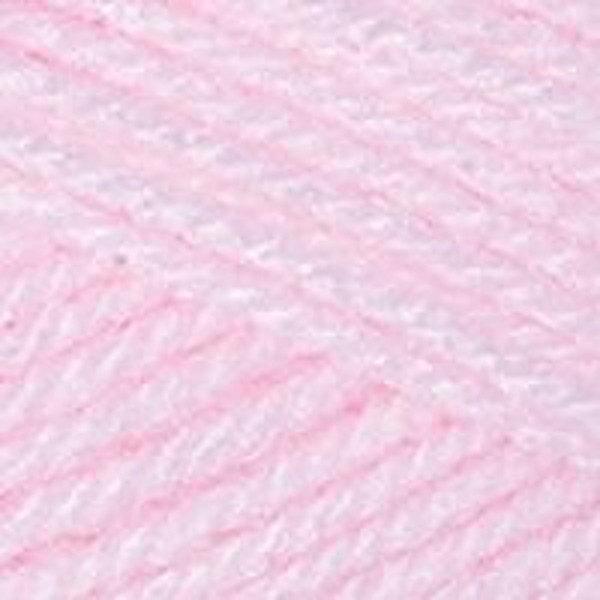Baby YarnArt - св.розовый 853