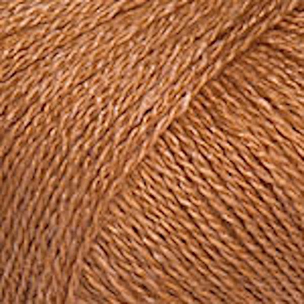 Silky Wool YarnArt - золото 345