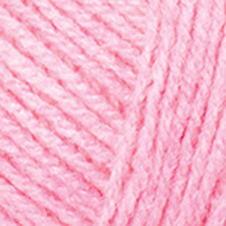 Milano YarnArt - розовый 859