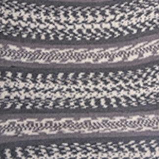 Nordic YarnArt - белый/серый 659