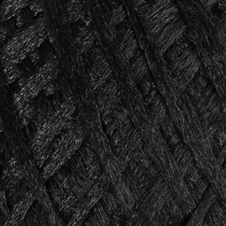 Носочная добавка Носочная добавка - черный 02