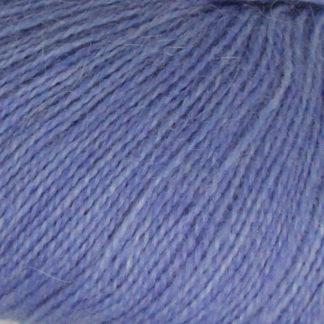 Angora Rabbit Felicita - колокольчик меланж 7332