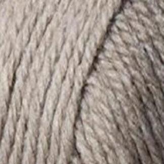 Мериносовая Пехорка - серобежевый 274