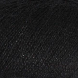Angora Rabbit Felicita - цв.черный