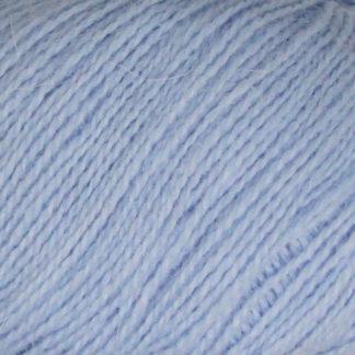 Angora Rabbit Felicita - нежно-голубой 7331