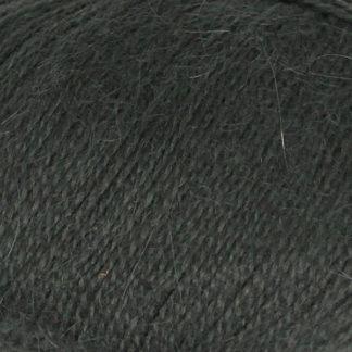 Angora Rabbit Felicita - серебристая сосна 7311
