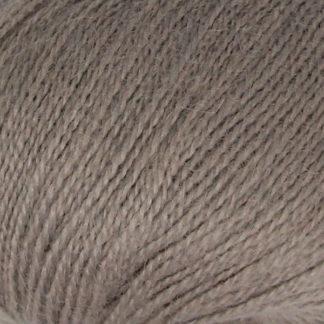 Angora Rabbit Felicita - норка 7228