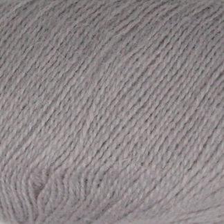 Angora Rabbit Felicita - дымок 7264