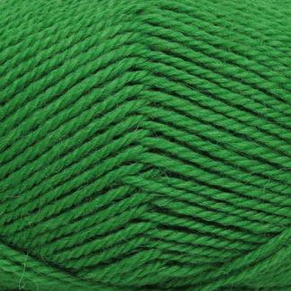 Аргентинская шерсть Камтекс - трава 044