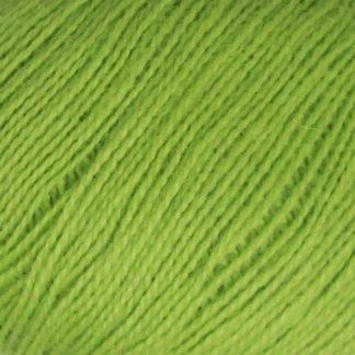 Angora Rabbit Felicita - весенняя зелень 7314
